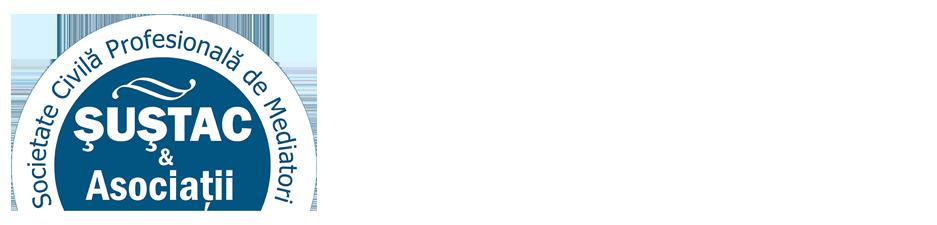 sustac.ro